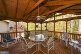 4755 Tapestry Drive - Photo 22
