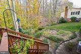 4755 Tapestry Drive - Photo 23