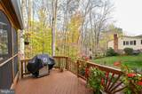 4755 Tapestry Drive - Photo 24