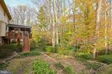 4755 Tapestry Drive - Photo 41