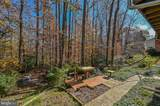 4755 Tapestry Drive - Photo 42