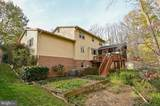 4755 Tapestry Drive - Photo 43