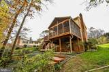 4755 Tapestry Drive - Photo 44