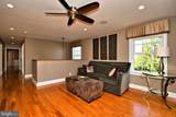 1166 Eagle Road - Photo 46