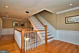 1166 Eagle Road - Photo 52