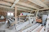 21345 Frog Hollow - Photo 17