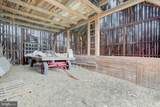 21345 Frog Hollow - Photo 18