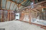 21345 Frog Hollow - Photo 19
