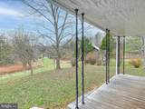 21345 Frog Hollow - Photo 24