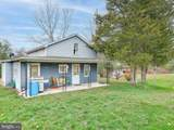 21345 Frog Hollow - Photo 25