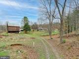 21345 Frog Hollow - Photo 27