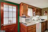 21345 Frog Hollow - Photo 37