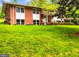 4805 Randolph Drive - Photo 1