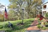 11470 Whitmore Drive - Photo 12
