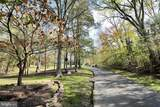11470 Whitmore Drive - Photo 2