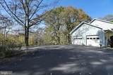 11470 Whitmore Drive - Photo 23