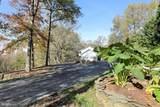 11470 Whitmore Drive - Photo 24