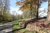 11470 Whitmore Drive - Photo 25