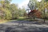 11470 Whitmore Drive - Photo 27