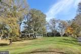 11470 Whitmore Drive - Photo 3