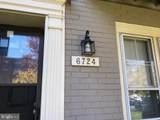 6724 Offutt Lane - Photo 1