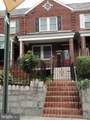 1610 Fort Dupont Street - Photo 1
