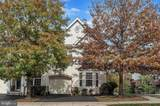 409 Rolling Hill Drive - Photo 1