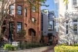 1630 19TH Street - Photo 1