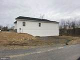 503 Basin Drive - Photo 31