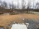 503 Basin Drive - Photo 34