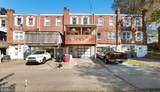 1112 Tremont Drive - Photo 25