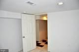 2905 Poplar Terrace - Photo 15