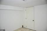 2905 Poplar Terrace - Photo 16
