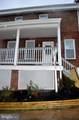 2905 Poplar Terrace - Photo 2
