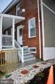2905 Poplar Terrace - Photo 3