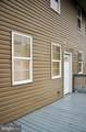 2905 Poplar Terrace - Photo 38