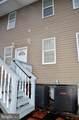 2905 Poplar Terrace - Photo 40