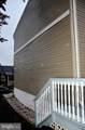 2905 Poplar Terrace - Photo 42