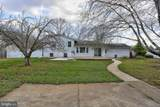 3314 Brantly Road - Photo 32