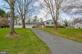 3314 Brantly Road - Photo 45