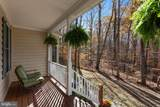 2575 Frogtown Road - Photo 3