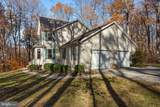 2575 Frogtown Road - Photo 41