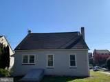 919 Stanbridge Street - Photo 2