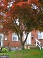2611 Pelham Avenue - Photo 4