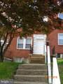 2611 Pelham Avenue - Photo 7