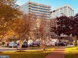 1021 Arlington Boulevard - Photo 20