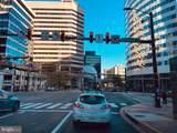 1021 Arlington Boulevard - Photo 22