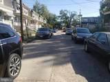 4544 Harding Road - Photo 3