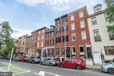 1628 Pine Street - Photo 1