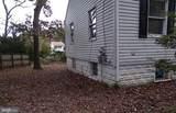 1520 Shoreside Trail - Photo 10